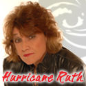 Click To Visit Hurricane Ruth