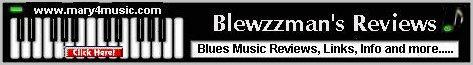 BlewzzBan2.jpg - 13362 Bytes