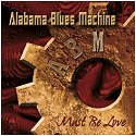 Alabama Blues Machine