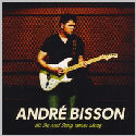 Andre Bisson