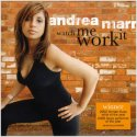 Andrea Marr Review