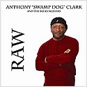 Anthony SwampDog Clark