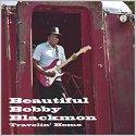 Beautiful Bobby Blackmon CD Review