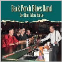 Back Porch Blues Band