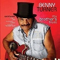 BennyTurner