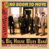 Big House Blues Band