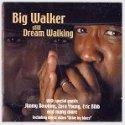 Big Walker