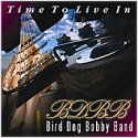 Bird Dog Bobby Band