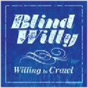 Blind Willy EP