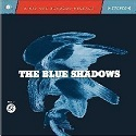 BlueShadows