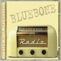 Blue bone CD Review