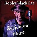 Bobby Blackhat Walters