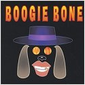 Boogie Bone Band CE Review