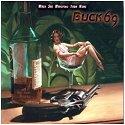Buck 69 Blues Band