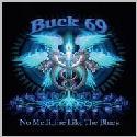 Buck 69