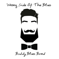 Buddy Blues Band