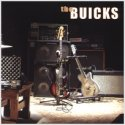 The Buicks CD Review