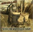 The Burnsville Band