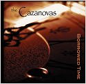 The Cazanovas CD Review