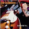 The Cazanovas