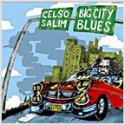 Celso Salim
