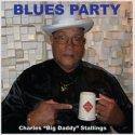Charles Stallings