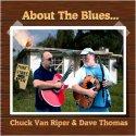 Chuck Van Riper & Dave Thomas