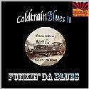 ColdtrainBlues II