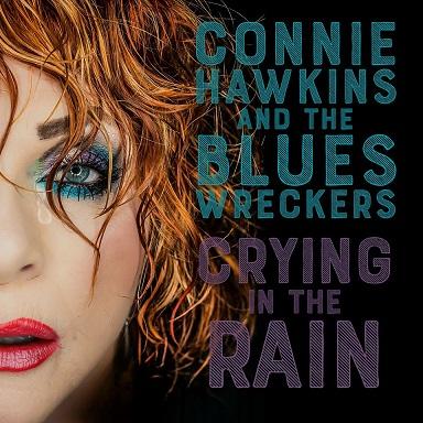 ConnieHawkins