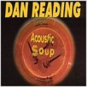 Dan Reading