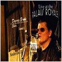 Danny Brooks & The Rockin' Revelators