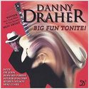 Danny Draher CD Review