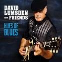 David Lumsden