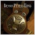 Dennis Peters Band