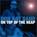 Don Ray