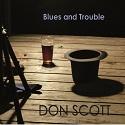 Don Scott