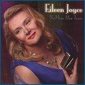 Eileen Joyce Album Cover'