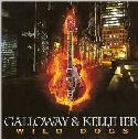 Galloway & Kelliher