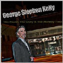 George Stephen Kelly