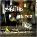 Georgia Healers