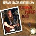 Howard Glazer CD Review