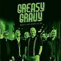 Greasy Gravy