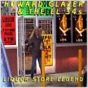 Howard Glazer Review