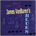 James VanBuren