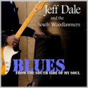 Jeff Dale and the South Woodlawners