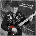 John DAmato