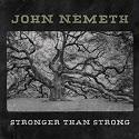 John Nemeth