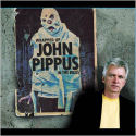 John Pippus