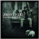 Johnny Riley