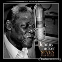 Johnny Tucker